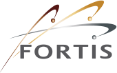 Fortis Networks, Inc.